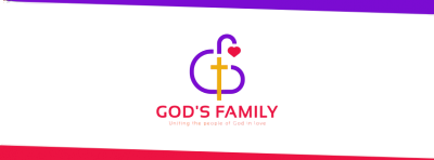 Gods Family | Shop Christian Apparel