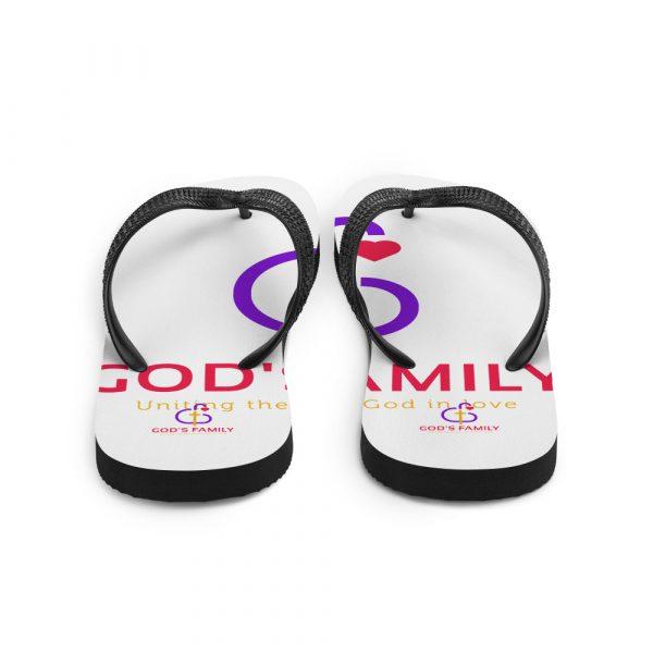 Gods Family sublimation-flip-flops-white-back.jpg